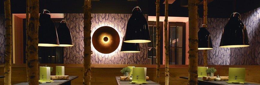 leuchten von renommierten herstellern top marken lampen und leuchten. Black Bedroom Furniture Sets. Home Design Ideas