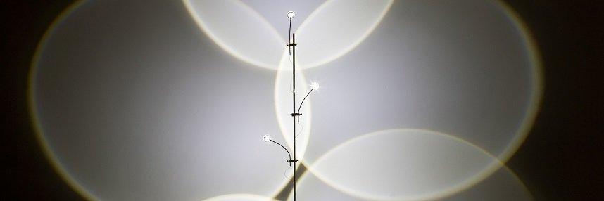 LED-Warmdim
