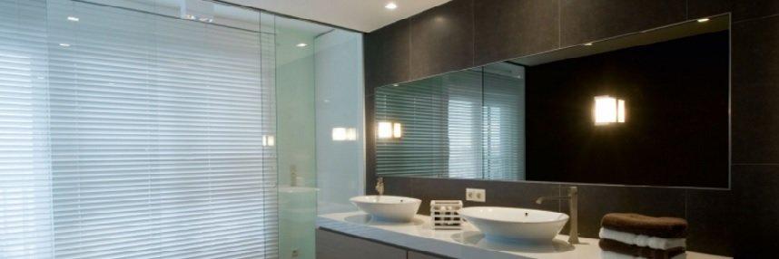 Hochwertige innenleuchten von renommierten herstellern top marken - Swarovski badezimmer ...