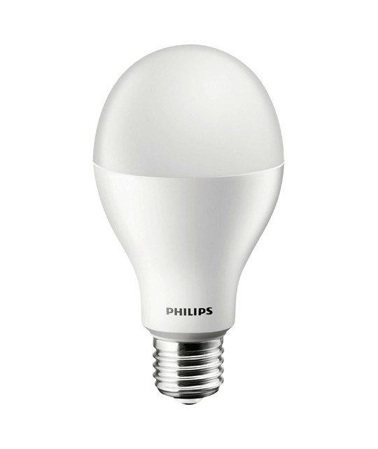 CorePro LEDbulb 16-100W A67 E27 827 DIM matt