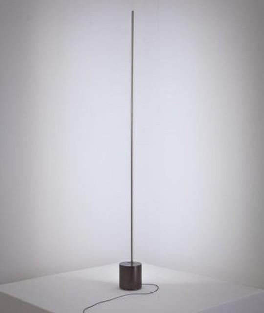 Light Stick 601 Tischleuchte