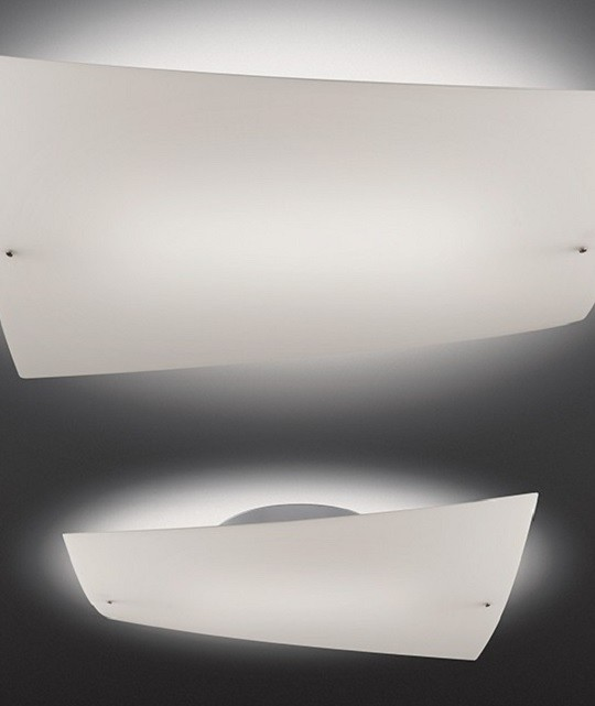 Foscarini - Folio Grande Deckenleuchte