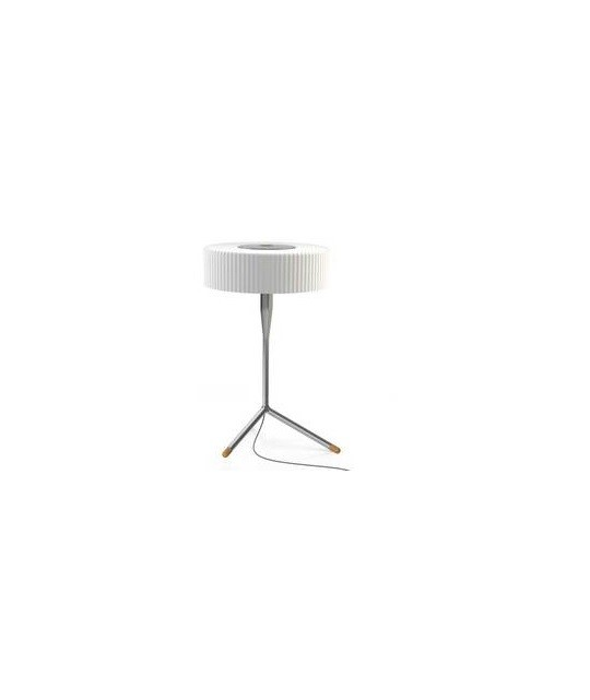 josepha tischleuchte von tobias grau bei leuchtenleuchten kaufen. Black Bedroom Furniture Sets. Home Design Ideas