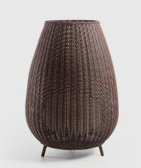 Bover - Amphora 03 Bodenleuchte