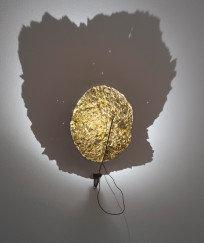 Gold Moon Parete mod. B