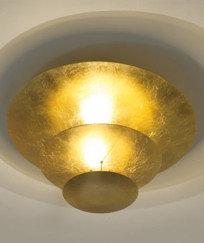 Catellani & Smith - Macchina della Luce Hängeleuchte mod. I LED