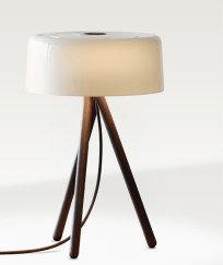 Tobias Grau - My Table 35 Tischleuchte