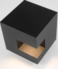 Modular - Gutter Bodenleuchte