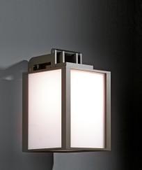 Modular - Kabaz LED Wandleuchte