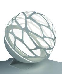 Studio Italia - Kelly Small Sphere Bodenleuchte