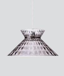 Studio Italia Design Sugegasa Pendelleuchte